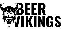 Beervikings